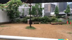 本石町公園